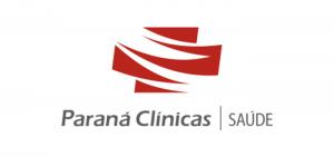 Parana clinicas