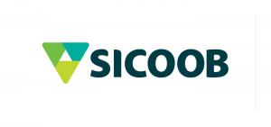 Siscoob
