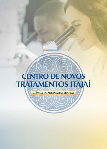 banner centro de novos tratamentos