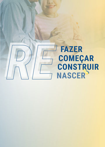 banner-responsivo-re-1