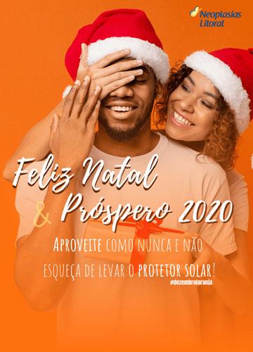 banner-feliz-natal-responsivo