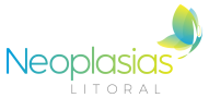 LOGO_NEOPLASIAS-1-02